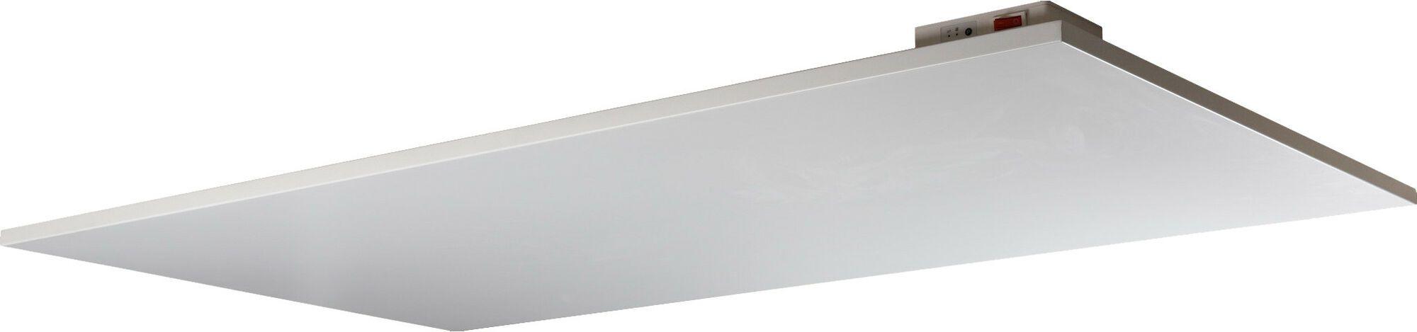 Mon Soleil 800 ceiling Wifi | Infrarood plafond kachel