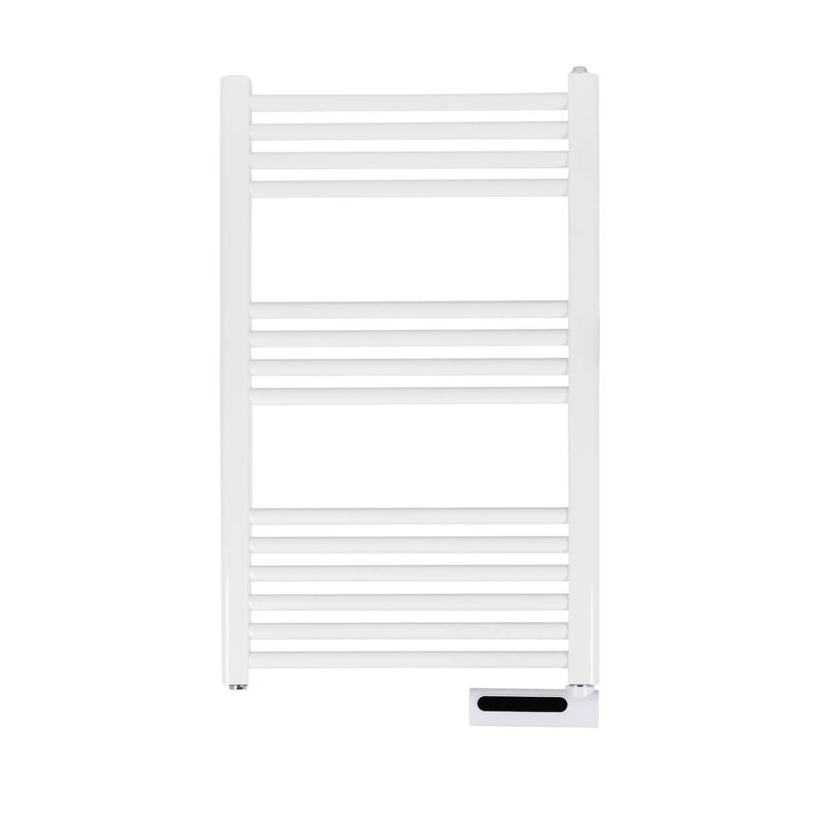Eurom Sani-Towel 500 Elektrische Kachel Wit | Badkamer Radiator