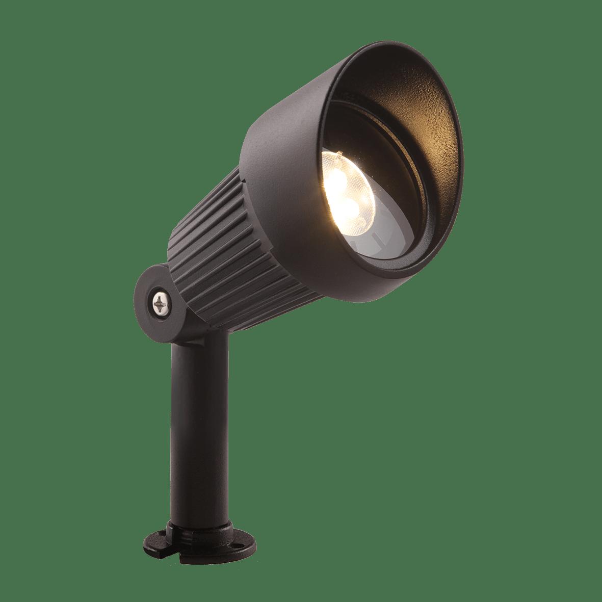 Garden Lights Tuinspot Focus LED | Tuinverlichting